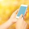 妊娠中に大活躍!妊婦の悩みを解消するおすすめマタニティアプリ10選
