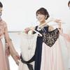 お宮参りや結婚式にも活躍!安くておしゃれなフォーマル授乳服15選