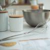 日々のお助けアイテムが満載!栗原はるみさんプロデュースのキッチンアイテム10選
