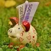 子育て中の賢いお金の貯め方って?教育費を積み始める時期は?おすすめの貯金方法と体験談まとめ