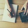 終身保険とは?選び方のポイントや学資保険との違いを解説