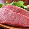 ふるさと納税で高級なお肉をもらおう!おすすめの寄附先10選