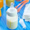 ミルクや離乳食づくりのお供に!ウォーターサーバーは子育てママの強い味方!