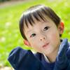 2016年に人気だった赤ちゃんのお名前ランキング!男の子編