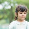 2016年に人気だった赤ちゃんのお名前ランキング!女の子編