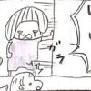 ゆる~いイラストがなんとも可愛い♡インスタで話題の「まあこ(@maako_world1)さん」の育児漫画ご紹介