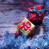 「おばあちゃんに謝りたい!」クリスマスプレゼントがくれたもう一つのプレゼント