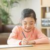 リビング学習は学習習慣の定着に効果的?机選びのポイントとおすすめ商品