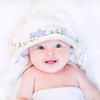 生後1ヶ月の赤ちゃんはお風呂に毎日入れる?お風呂の入れ方と注意点