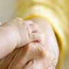 「孫育て」じいじとばあばの孫との関わり方と嫁としての心得