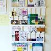 100均のすのこで簡単DIY!すのこを使った棚の作り方10選