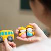 幼稚園デビューは何歳から?3年保育と2年保育のメリット・デメリットを紹介