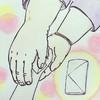 思わずおばあちゃんに会いたくなる「umetokoumeさん」の育児漫画が温かい♡