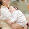 子供に教わる母としての姿、妊娠、出産、育児におこる葛藤コラム