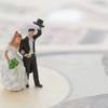 共働き夫婦の家計の管理って?人には聞けない夫婦の家計管理方法