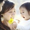 お迎え時の笑顔が癒やし!働くママが感じる「がっかり」と「幸せ」をご紹介