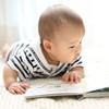 「絵本の読み聞かせ」でママの不安を解消!?親子のやりとりにはコツがあった!