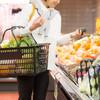 業務用スーパーを上手に使って賢く節約!私の買い物節約術