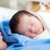 出産が怖い…。先輩ママにきいた陣痛の痛みと産後の生活