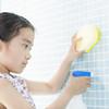 面倒な風呂掃除もこれで簡単に!ピカピカにするコツとおすすめ掃除用具10選