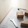 格安で入手出来る、おすすめの木材通販ショップとDIYに最適なアイテム20選