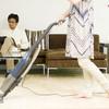 家中ピカピカ!吸引力や機能性の高いコードレス掃除機、おすすめ15選