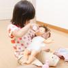 人形のお手入れ法私が教えます!ゴワゴワになった髪をサラサラに戻す方法