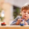 はたらく車が好きな子供に!おすすめのショベルカーおもちゃ10選