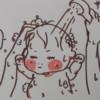 優しいカラータッチと「おうchan」に癒される!@miwa.k.1381さんの育児漫画