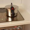 圧力鍋は容量や使い方に合わせて選ぼう!おすすめ20選もご紹介
