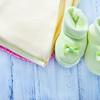 レーヨン素材の衣類を洗濯する際に注意する点と洗濯方法を紹介