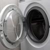 乾燥機付き洗濯機はどう選ぶ?縦型とドラム式のおすすめ10選をご紹介