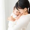 赤ちゃんが母乳を飲んでくれない!どうしたらいい?嫌がる原因と対処法を紹介します