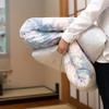 布団乾燥機はダニ対策以外にも役立つ!使い方とおすすめ商品を紹介
