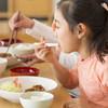 子供のお箸トレーニング体験談!お箸の正しい「持ち方」知っていますか?