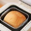 ホームベーカリーで手作りパンを楽しもう!メーカー比較とおすすめ商品紹介