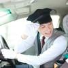 「千葉県」の陣痛タクシー
