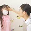 働くママに聞きたい!病児保育は利用する?利用しない?賛否両論ある議論をご紹介