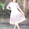 こんな授乳服が欲しかった!とっておきの日に着たい、本当に可愛い授乳服はChesty(チェスティ)で見つける♡