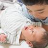 妊娠中~出産の時に体験した不思議体験エピソードをご紹介
