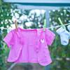 毎日のお洗濯、あなたは朝派?それとも夜派?メリット・デメリットをご紹介