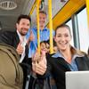 電車やバスでの移動に靴カバー!子供とのお出かけに必須5つのアイテム