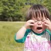 日本の貧困問題を考えたことがありますか?貧困率の高さが子供たちにもたらす影響