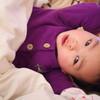 断乳後に寝かしつけをする方法は?おすすめの開始時期とやり方まとめ