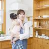 妊産婦の自殺原因「産後うつ」、ママたちを追い詰めているものと今できること