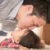 父親の育児休業の取得率はどうして低い?