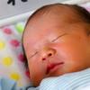 疲れる、来てほしくないというママも…産後のお見舞いで守るべきマナーとは?