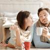 結婚後、勃発してしまう夫婦喧嘩…ご家庭ごとの状況とアドバイスをご紹介