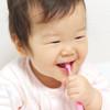 ママ歯科医に聞いた「0歳の歯」を守るために大切なこと