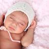 関西でニューボーンフォトが撮れるおすすめスタジオ5選!新生児の赤ちゃんの写真を残そう